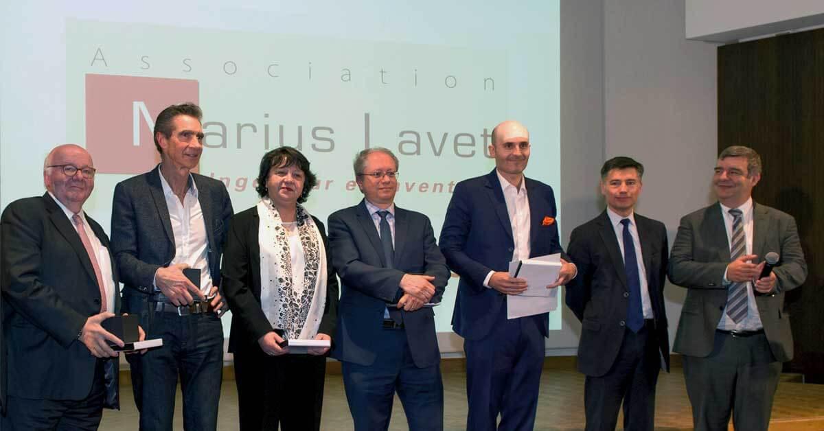 Prix-Marius-Lavet-2018