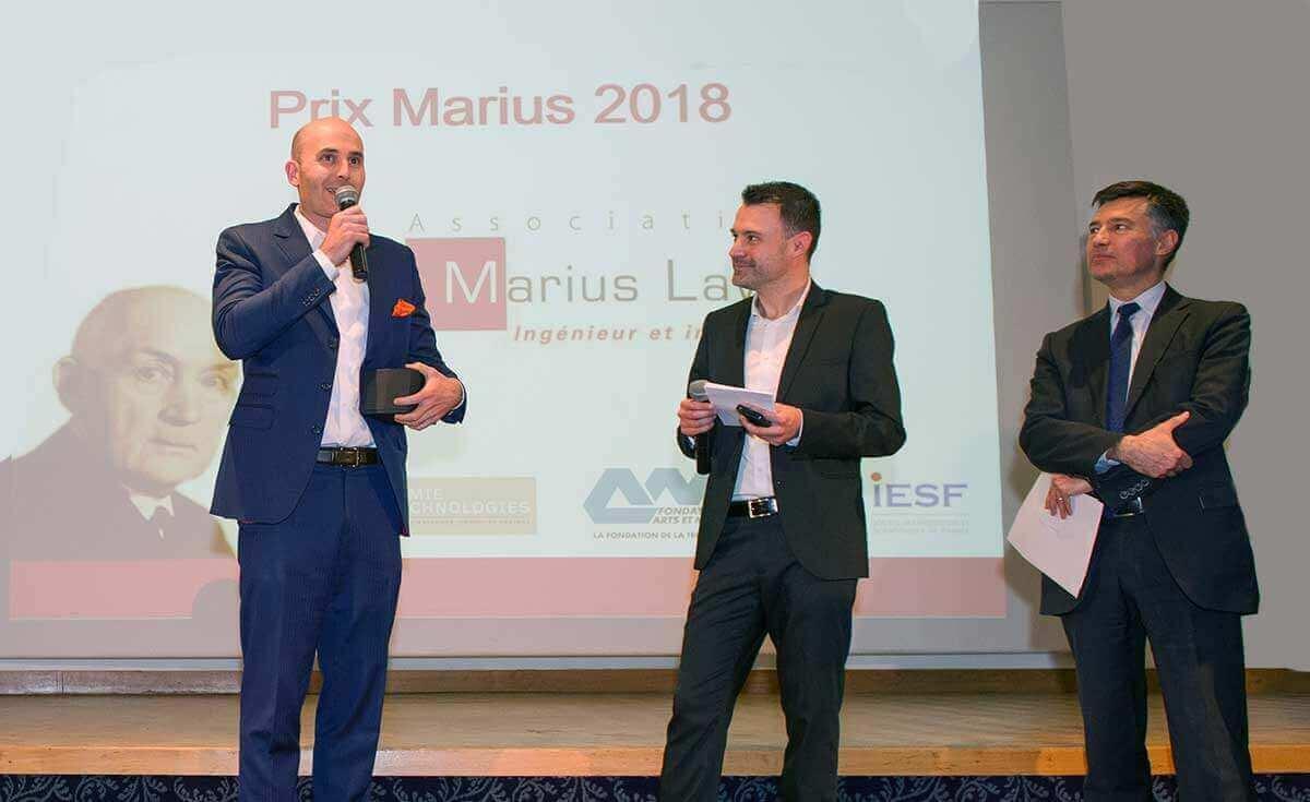 Slider-Marius-Lavet-2018-2