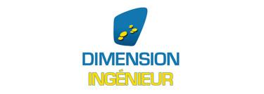 Le Prix Marius Lavet de l'ingénieur-inventeur récompense Pierre Gandel et ses 35 ans d'innovation